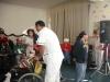 carnevale-2012-076