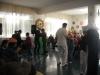 carnevale-2012-088