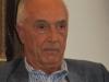 Nicola Cariglia Presidente Fondazione