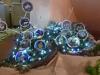presepe-con-mezze-sfere
