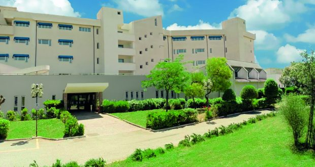 Il Centro Socio Sanitario della Fondazione Turati - Centro di Riabilitazione a Viste, Residenza per Anziani a Vieste e Residenza per Disabili a Vieste