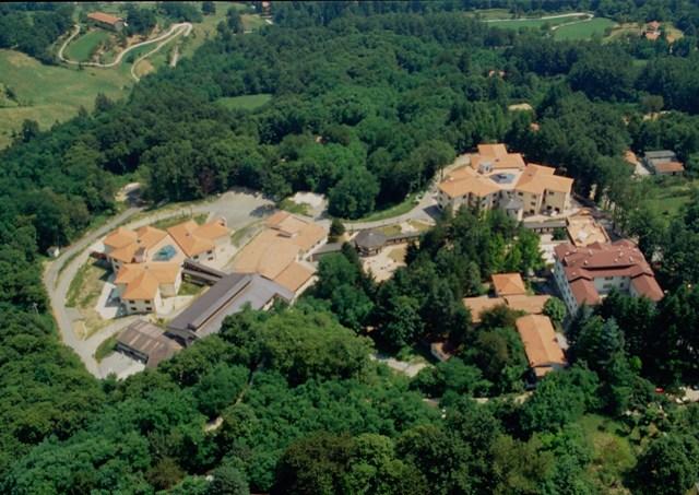 BIA, un nuovo progetto per la bassa intensità assistenziale alla Turati di Gavinana