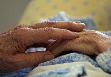 Retta Alzheimer RSA, secondo il Tribunale di Monza è il SSN a dover pagare per intero
