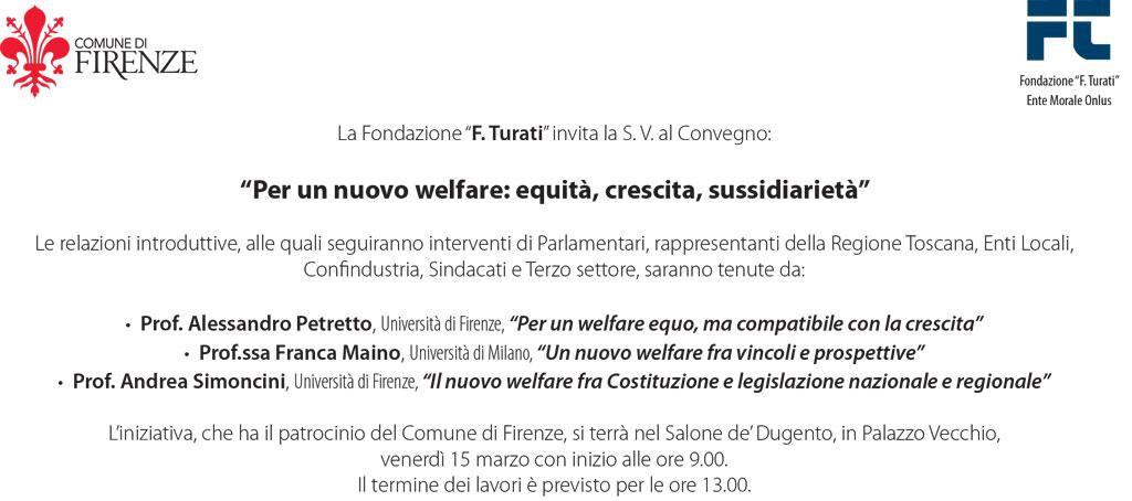 convegno15marzo2013-invito-1