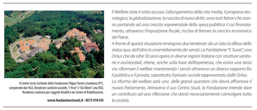 convegno15marzo2013-invito-2