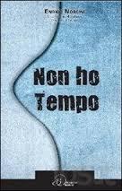 nonhotempo