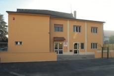 Il nuovo Centro di Riabilitazione e Terapia Fisica di Pistoia