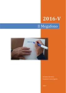http://www.fondazioneturati.it/wp/wp-content/themes/templateturati/swf/ilmegafono-052016.swf