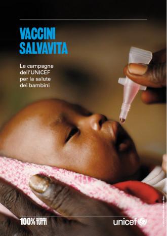 vaccinisalvavita