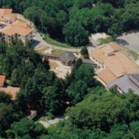 Il Centro Socio Sanitario di Gavinana della Fondazione Turati accoglie nella propria RSA un progetto di Bassa Intensità Assistenziale