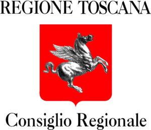 consiglio-regionale-della-toscana