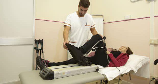La Fondazione Turati mette a disposizione degli utenti il servizio di fisioterapista a domicilio a Pistoia, sulla montagna pistoiese ed in provincia di Roma