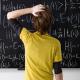 Disturbi dell'apprendimento, a Pistoia un nuovo servizio della Fondazione Turati