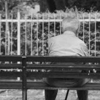 abbandono di genitori anziani, per la Cassazione è reato