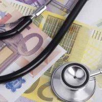 Spesa sanitaria, risorse scare: spenderle bene