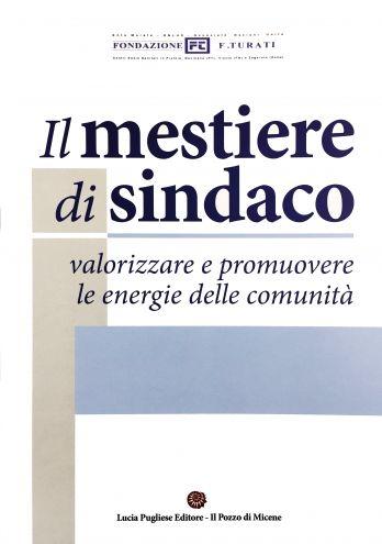 Il volume raccoglie i discorsi pubblici che Samuele Bertinelli e Dario Nardella, rispettivamente sindaco di Pistoia e di Firenze, hanno pronunciato in due distinte occasioni promosse dalla Turati. Tra i temi trattati welfare, terzo settore e riformismo.