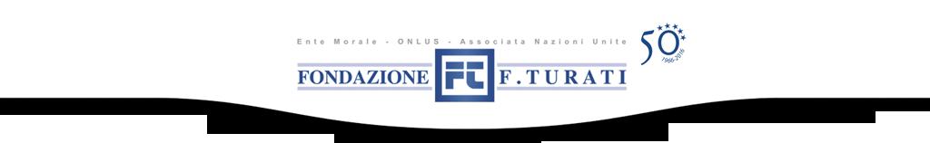Fondazione Fondazione Turati Onlus