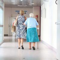 Le risorse pubbliche per la sanità restano basse