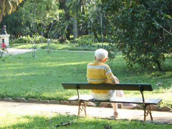 RSA e case di riposo