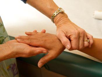 dimissioni ospedaliere