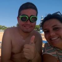 Soggiorni estivi per disabili alla Turati di Vieste
