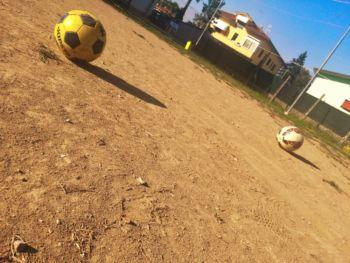 calciatore professionista