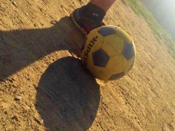 calcio che conta