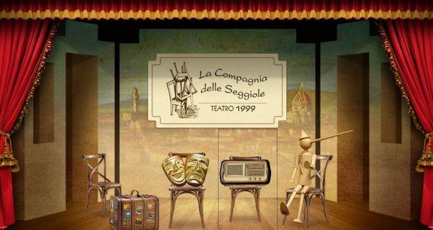 teatro a Gavinana