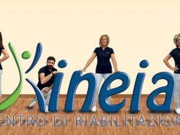 Kineia, sezione del Centro di Riabilitaizione di Pistoia operante in regime privato
