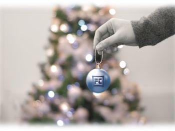 Natale alla Turati di Gavinana