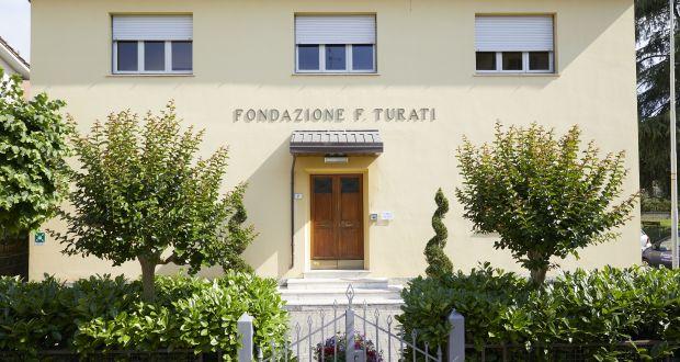 riforma del terzo settore Fondazione Turati