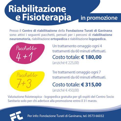 Riabilitazione e fisioterapia_Gavinana