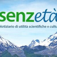 nuovo giornale online
