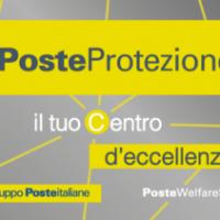 Poste Protezione