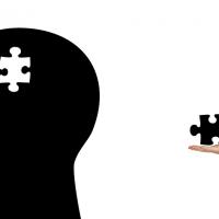 psicologia e psicopatologia dell'anziano