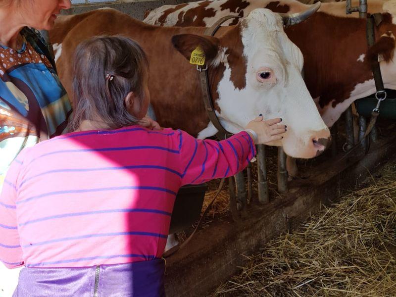 fattoria La Lama