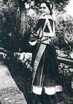 Ada Musa Petracchi
