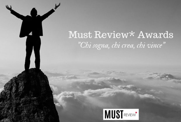 Must Review*