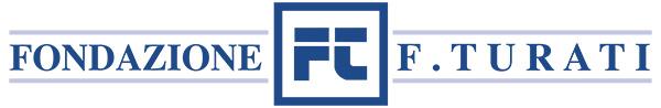 Fondazione Filippo Turati Onlus