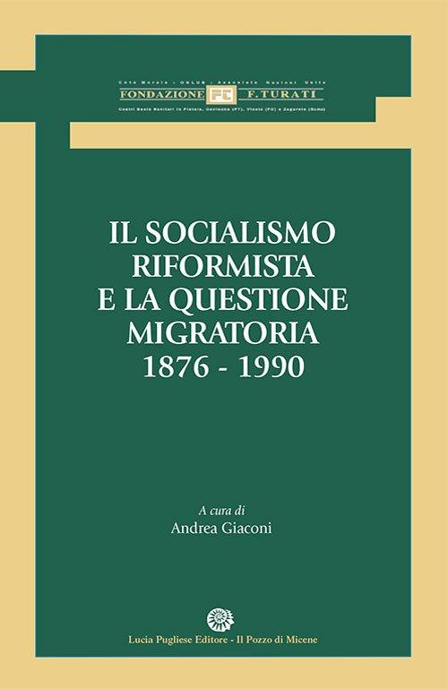 questione migratoria