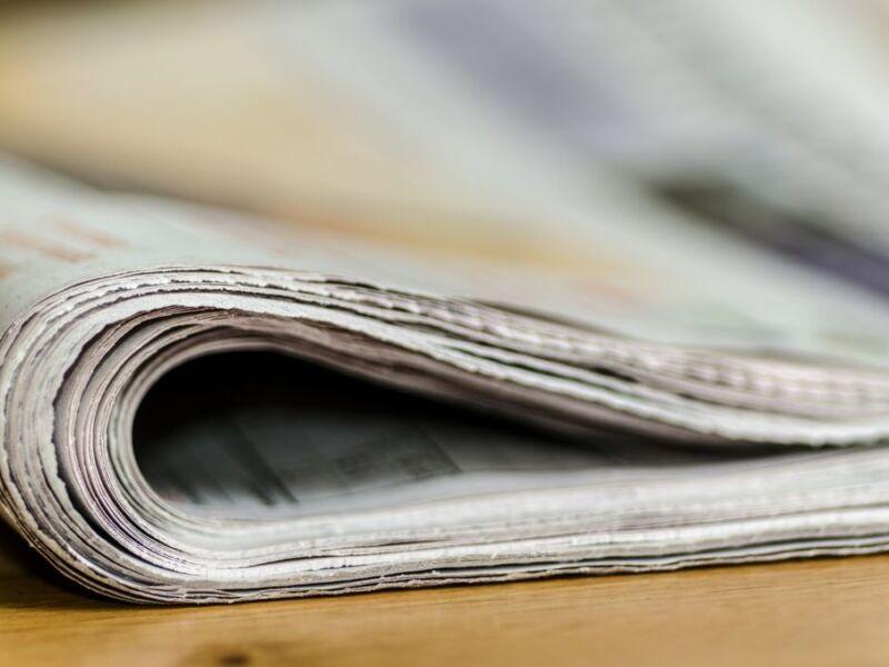 carenza di infermieri giornale online